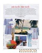 katalog_conleys_de - Page 2