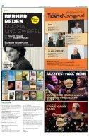 Berner Kulturagenda 2018 N°11 - Page 2
