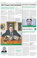 Berner Kulturagenda 2018 N°11 - Page 3