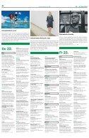 Berner Kulturagenda 2018 N°11 - Page 4