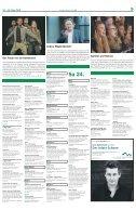 Berner Kulturagenda 2018 N°11 - Page 5