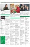 Berner Kulturagenda 2018 N°11 - Page 7