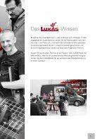 KATALOG_2018_2019_DE_Web_Version_ohne - Page 7