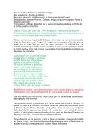 Documento1 - Page 2