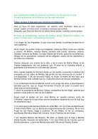 Documento1 - Page 3