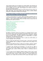 Documento1 - Page 4