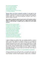 Documento1 - Page 6
