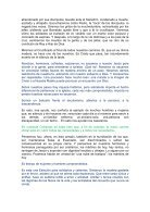Documento1 - Page 7