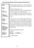 Pfarrbrief 03/2018 - Page 2