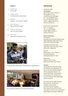 Voice of Hope Magazin 1/18 - Seite 2