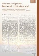 Die Kraft des Evangeliums 1/18 - Seite 3