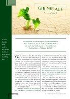 Die Kraft des Evangeliums 1/18 - Seite 4