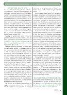 Die Kraft des Evangeliums 1/18 - Seite 5