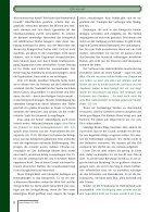 Voice of Hope Magazin 1/18 - Seite 6