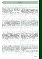 Die Kraft des Evangeliums 1/18 - Seite 7