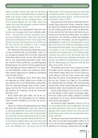 Voice of Hope Magazin 1/18 - Seite 7
