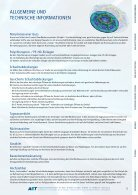 Katalog 2017 - Seite 5