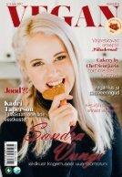 Ajakirja Vegan aastatellimus - Page 3