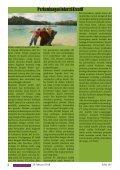 tugas majalah eri - Page 2