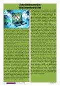tugas majalah eri - Page 3