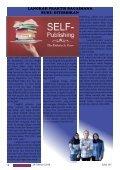 tugas majalah eri - Page 4