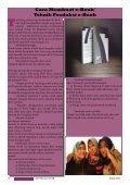 tugas majalah eri - Page 7