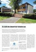 moduba 1/2018 - Page 4