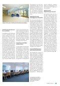 moduba 1/2018 - Page 5