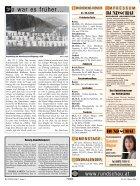 RE KW 12 - Seite 2