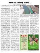 RE KW 12 - Seite 3