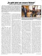 RE KW 12 - Seite 4
