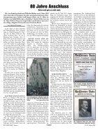 RE KW 12 - Seite 6