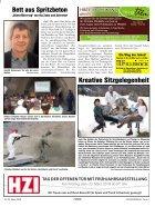 RE KW 12 - Seite 7
