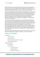 Cereals Market Pdf - Page 2