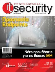 IT Professional Security - ΤΕΥΧΟΣ 53