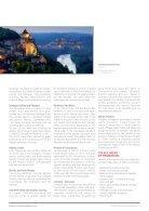 Nouvelle-Aquitaine SMARTguide - Page 7