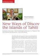 French Polynesia SMARTguide - Page 6