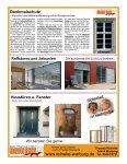 Bauen & Wohnen 2018 KW 12 - Page 2