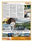 Bauen & Wohnen 2018 KW 12 - Page 3
