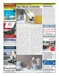 Bauen & Wohnen 2018 KW 12 - Page 4