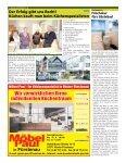 Bauen & Wohnen 2018 KW 12 - Page 6