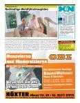 Bauen & Wohnen 2018 KW 12 - Page 7