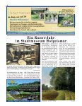 Reinhardswald Journal 2018 KW 12 - Page 6