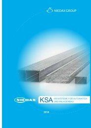 NIEDAX_Katalog_KSA-KR-Systeme-fuer-Automation-und-Anlagenbau_2018_DE