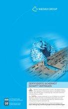 NIEDAX_Katalog_KSA-KR-Systeme-fuer-Automation-und-Anlagenbau_2018_DE - Page 2