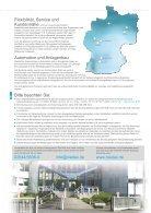 NIEDAX_Katalog_KSA-KR-Systeme-fuer-Automation-und-Anlagenbau_2018_DE - Page 4