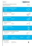 NIEDAX_Katalog_KSA-KR-Systeme-fuer-Automation-und-Anlagenbau_2018_DE - Page 7