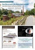 Gazette Wilmersdorf Nr. 9/2017 - Seite 4