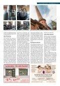 Gazette Wilmersdorf Nr. 9/2017 - Seite 5
