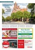 Gazette Wilmersdorf Nr. 9/2017 - Seite 6